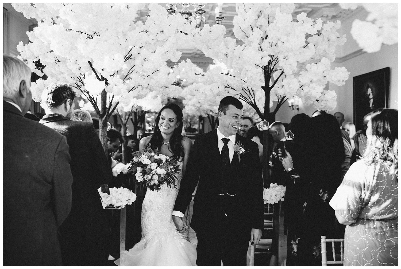 Nunsmere Hall Hotel Wedding Photographer-45.jpg