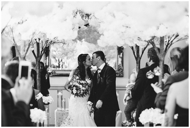 Nunsmere Hall Hotel Wedding Photographer-46.jpg