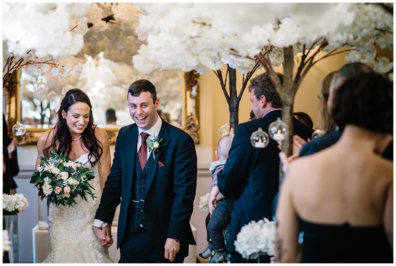 Nunsmere Hall Hotel Wedding Photographer-47.jpg