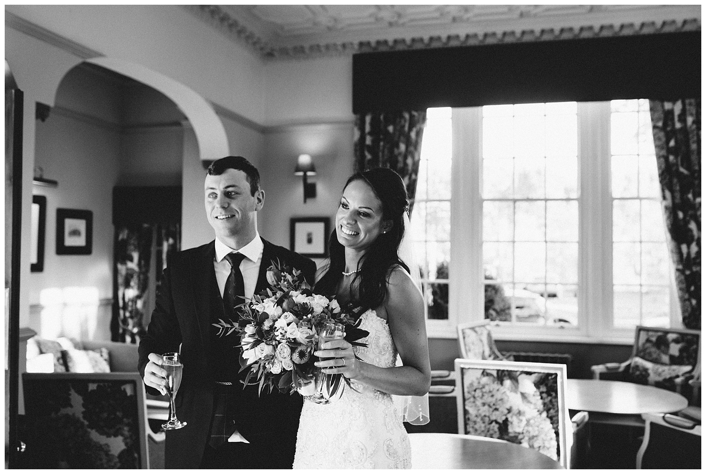 Nunsmere Hall Hotel Wedding Photographer-48.jpg