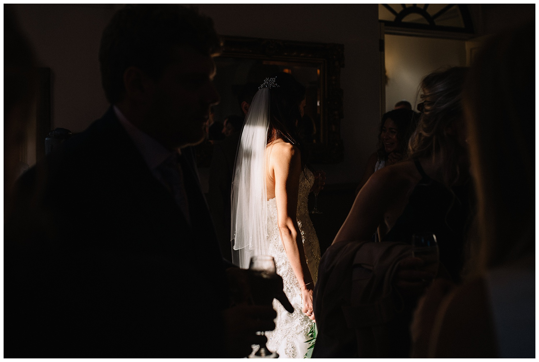 Nunsmere Hall Hotel Wedding Photographer-49.jpg