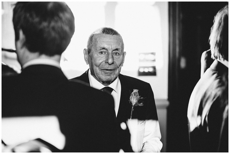Nunsmere Hall Hotel Wedding Photographer-50.jpg