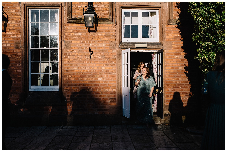 Nunsmere Hall Hotel Wedding Photographer-51.jpg