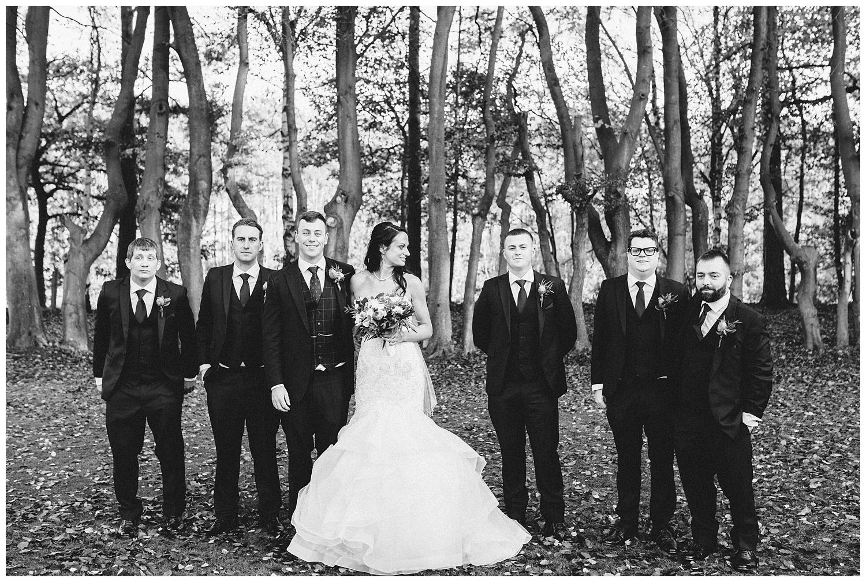 Nunsmere Hall Hotel Wedding Photographer-52.jpg