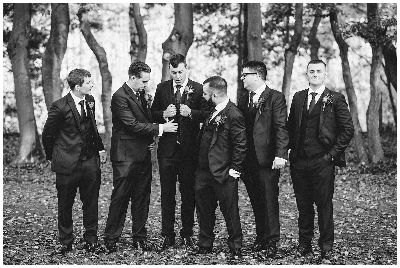 Nunsmere Hall Hotel Wedding Photographer-53.jpg