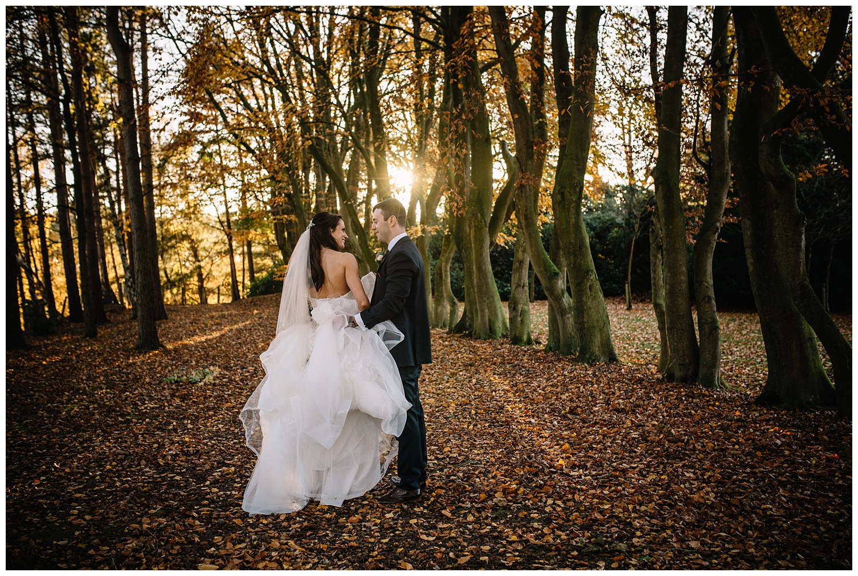 Nunsmere Hall Hotel Wedding Photographer-55.jpg