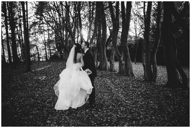 Nunsmere Hall Hotel Wedding Photographer-56.jpg