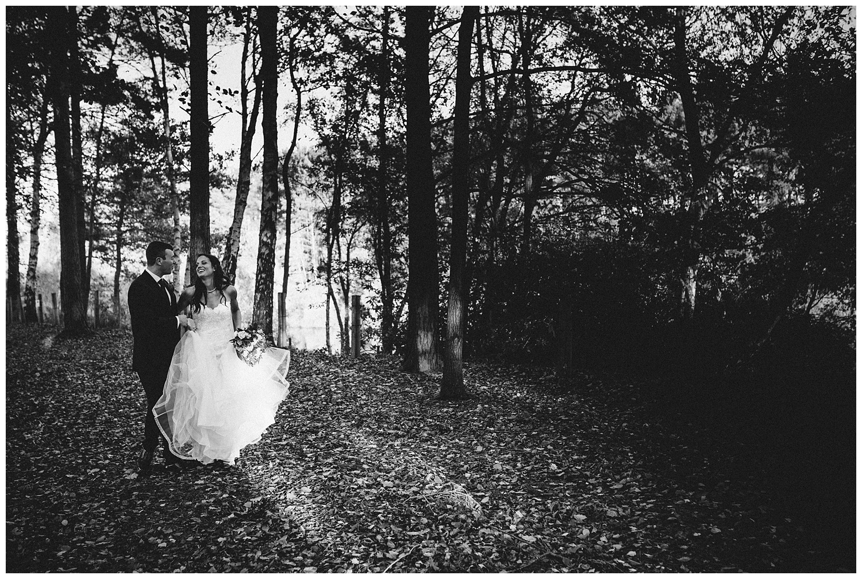 Nunsmere Hall Hotel Wedding Photographer-59.jpg