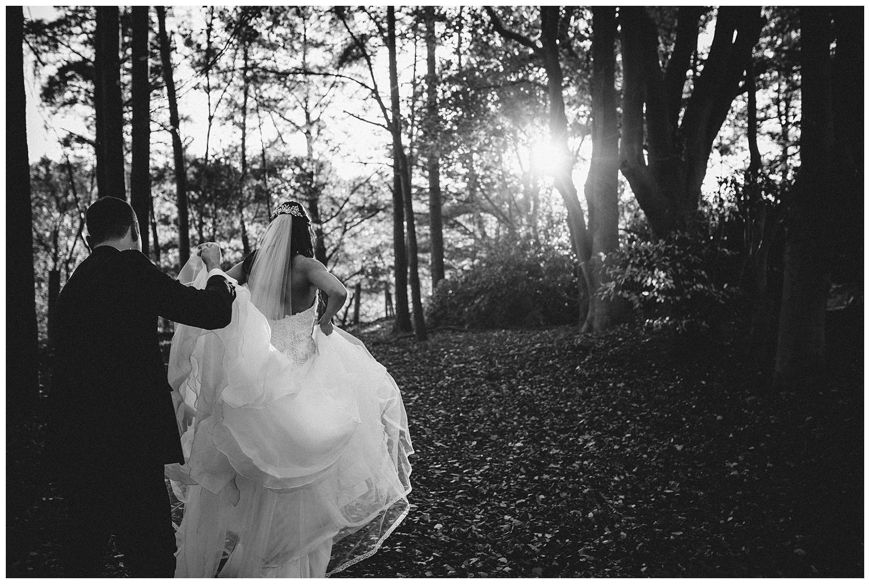 Nunsmere Hall Hotel Wedding Photographer-61.jpg