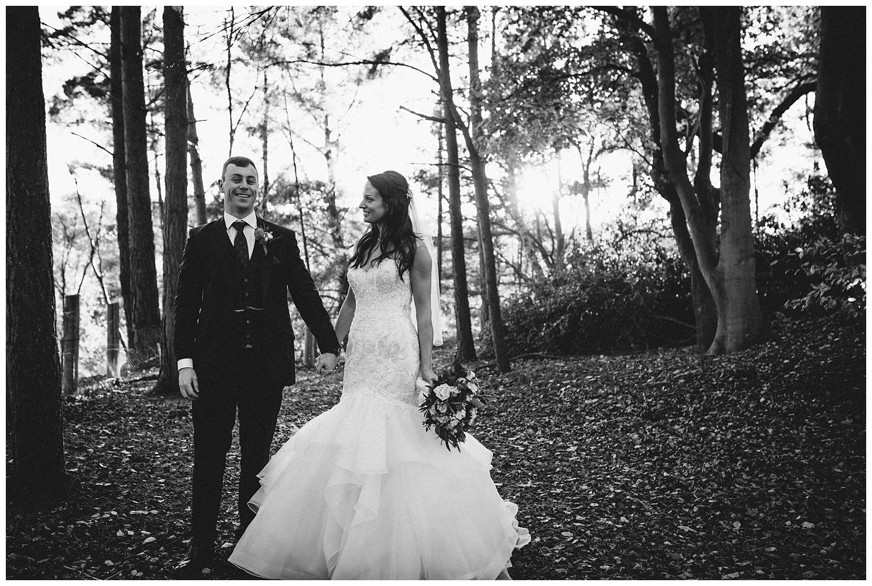 Nunsmere Hall Hotel Wedding Photographer-64.jpg