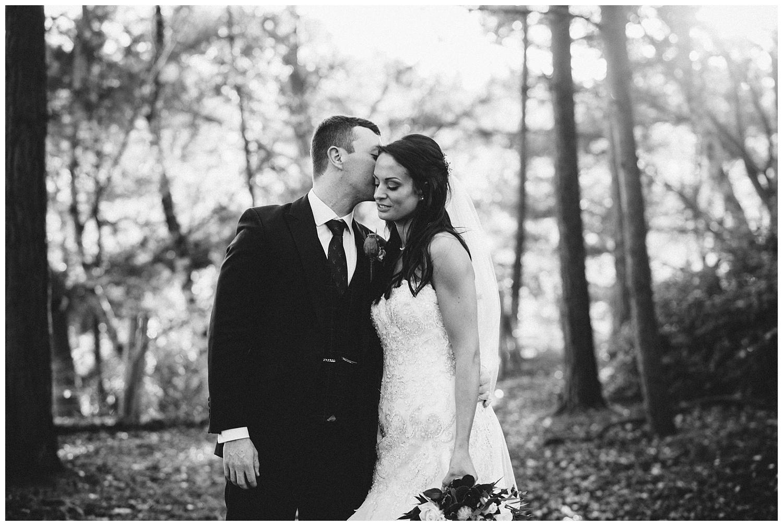 Nunsmere Hall Hotel Wedding Photographer-65.jpg