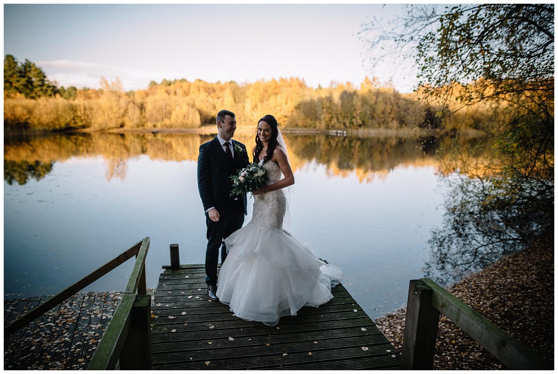 Nunsmere Hall Hotel Wedding Photographer-67.jpg