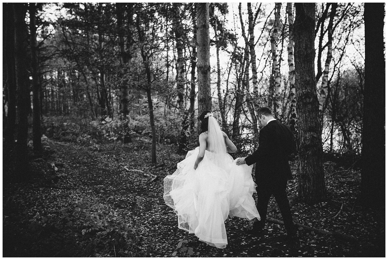 Nunsmere Hall Hotel Wedding Photographer-66.jpg