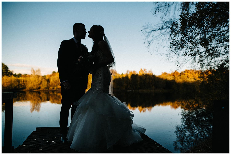 Nunsmere Hall Hotel Wedding Photographer-68.jpg