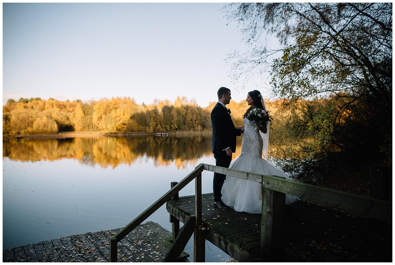 Nunsmere Hall Hotel Wedding Photographer-69.jpg