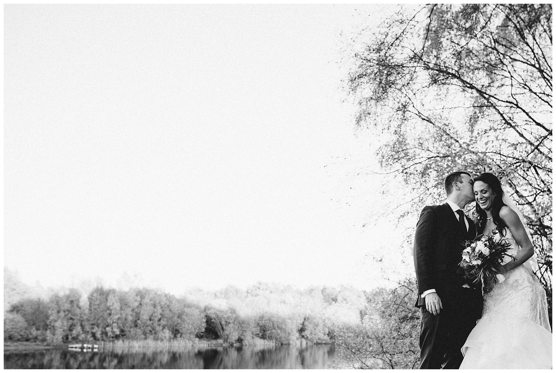 Nunsmere Hall Hotel Wedding Photographer-73.jpg