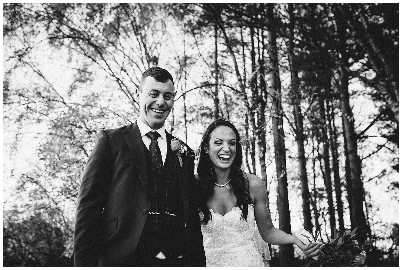 Nunsmere Hall Hotel Wedding Photographer-72.jpg