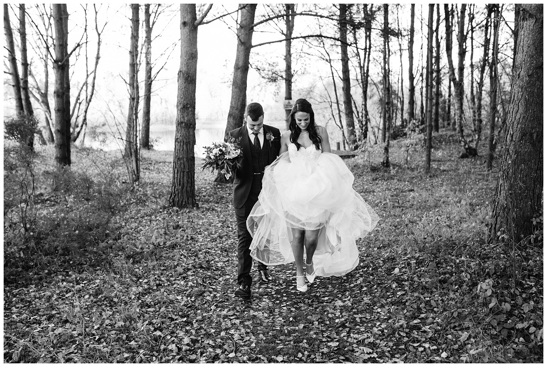 Nunsmere Hall Hotel Wedding Photographer-74.jpg