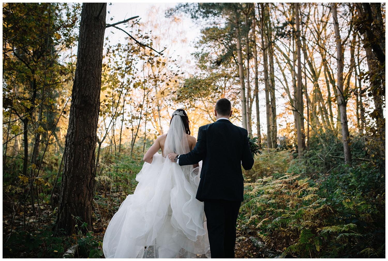 Nunsmere Hall Hotel Wedding Photographer-75.jpg