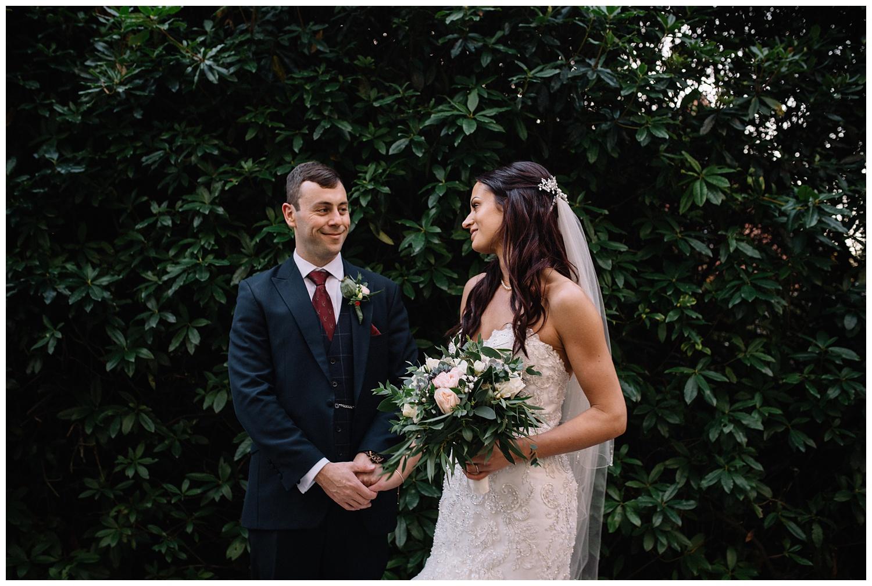 Nunsmere Hall Hotel Wedding Photographer-76.jpg