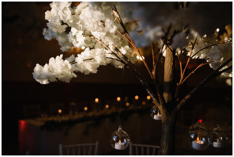 Nunsmere Hall Hotel Wedding Photographer-78.jpg