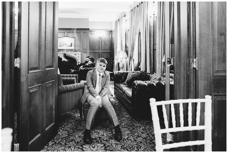 Nunsmere Hall Hotel Wedding Photographer-79.jpg