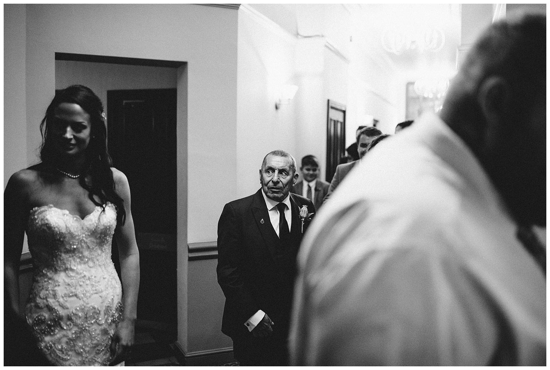 Nunsmere Hall Hotel Wedding Photographer-80.jpg