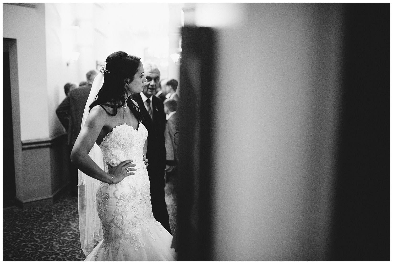 Nunsmere Hall Hotel Wedding Photographer-81.jpg