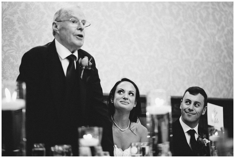 Nunsmere Hall Hotel Wedding Photographer-82.jpg