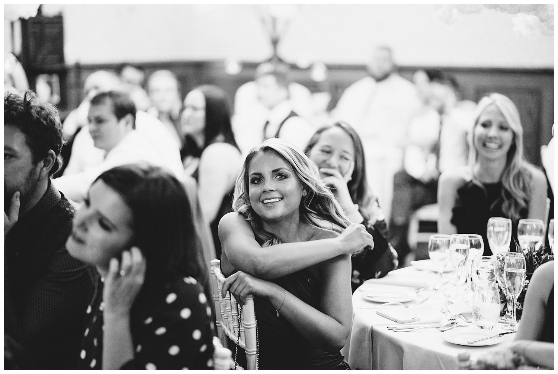 Nunsmere Hall Hotel Wedding Photographer-83.jpg