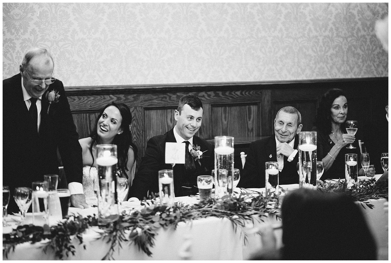 Nunsmere Hall Hotel Wedding Photographer-84.jpg