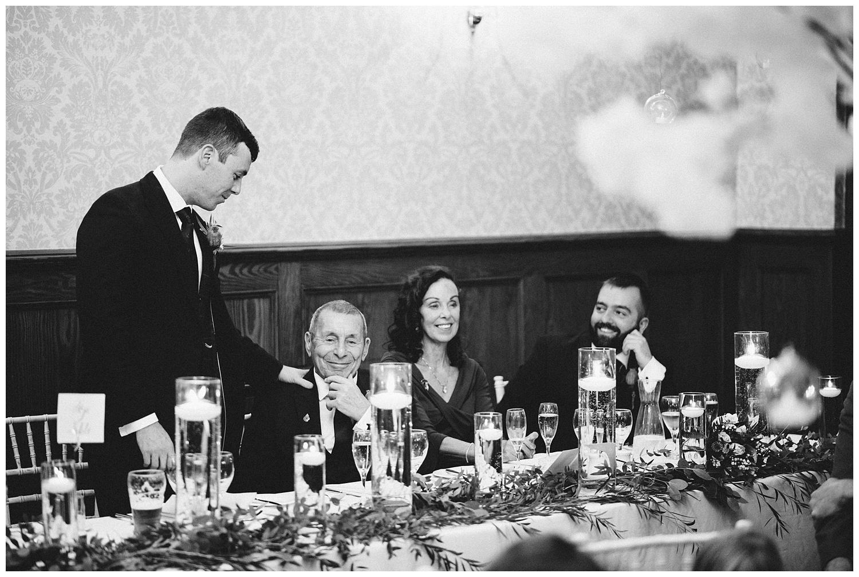 Nunsmere Hall Hotel Wedding Photographer-85.jpg