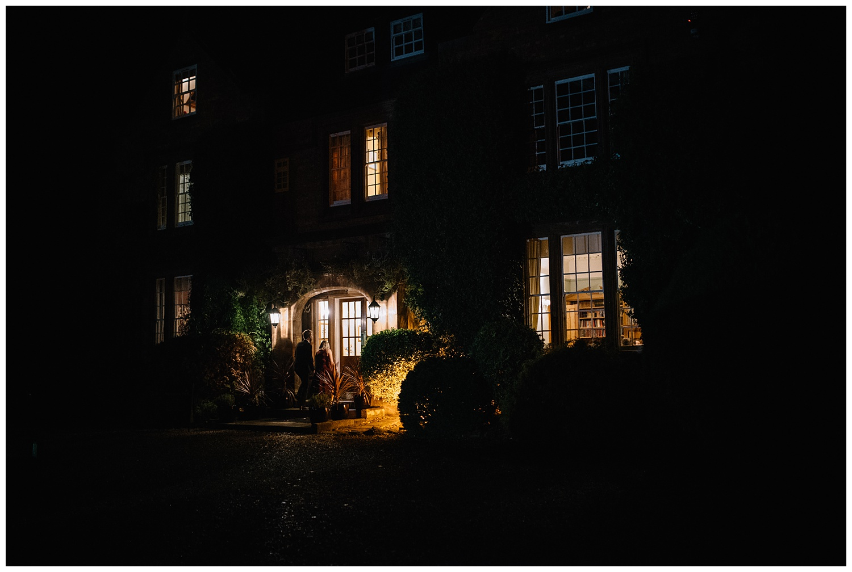 Nunsmere Hall Hotel Wedding Photographer-86.jpg