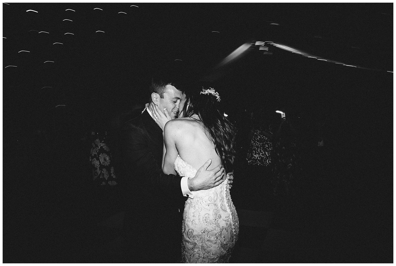 Nunsmere Hall Hotel Wedding Photographer-88.jpg