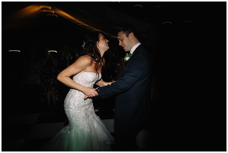 Nunsmere Hall Hotel Wedding Photographer-90.jpg