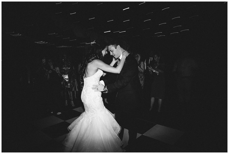 Nunsmere Hall Hotel Wedding Photographer-89.jpg