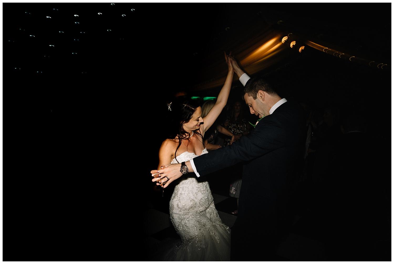 Nunsmere Hall Hotel Wedding Photographer-91.jpg
