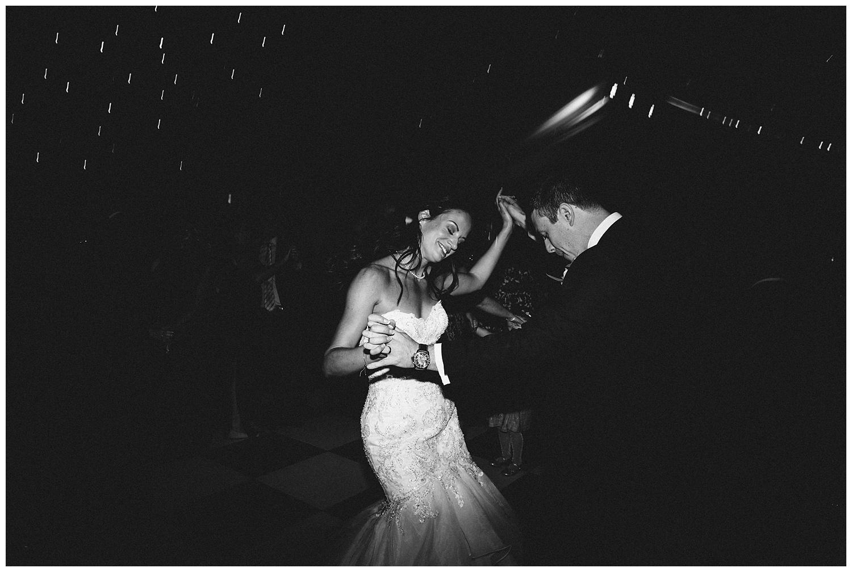 Nunsmere Hall Hotel Wedding Photographer-92.jpg