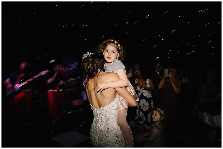 Nunsmere Hall Hotel Wedding Photographer-94.jpg