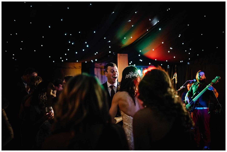 Nunsmere Hall Hotel Wedding Photographer-96.jpg