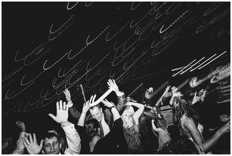 Nunsmere Hall Hotel Wedding Photographer-97.jpg