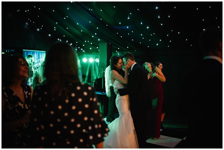 Nunsmere Hall Hotel Wedding Photographer-99.jpg