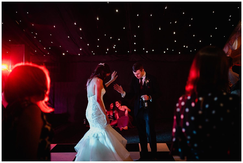 Nunsmere Hall Hotel Wedding Photographer-100.jpg