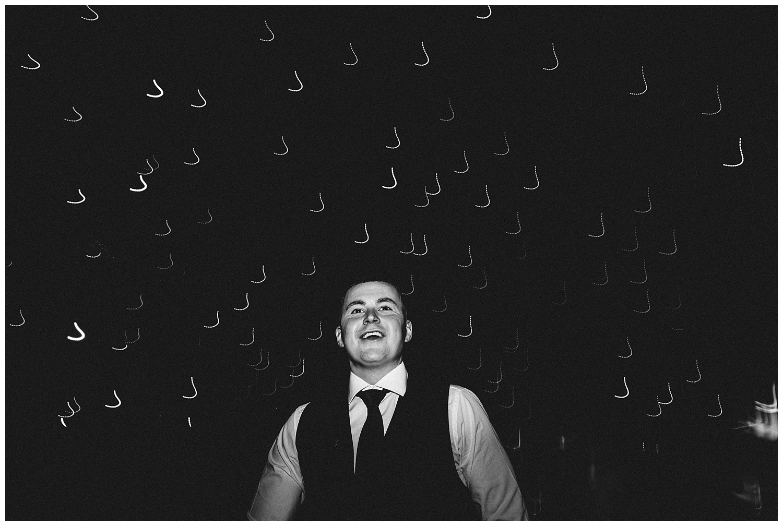 Nunsmere Hall Hotel Wedding Photographer-101.jpg