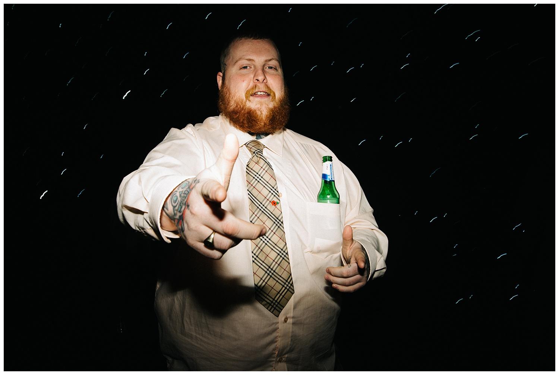 Nunsmere Hall Hotel Wedding Photographer-104.jpg