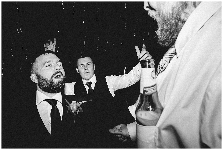 Nunsmere Hall Hotel Wedding Photographer-103.jpg