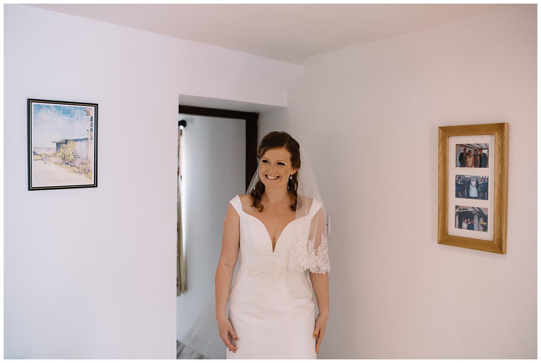 Laura and Gav Warwickshire Wedding Photographer-2.jpg