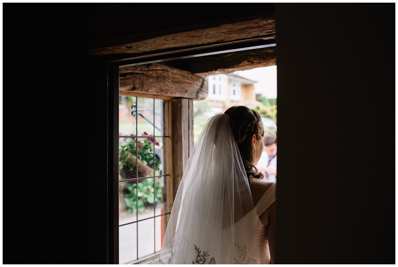 Laura and Gav Warwickshire Wedding Photographer-3.jpg