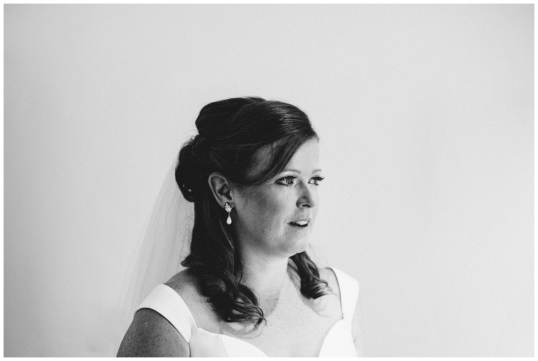 Laura and Gav Warwickshire Wedding Photographer-5.jpg
