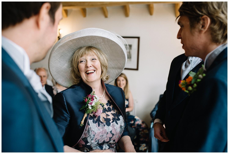 Laura and Gav Warwickshire Wedding Photographer-11.jpg